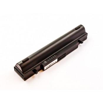 Bateria expandida para Samsung P580 AA-PB9NC2B