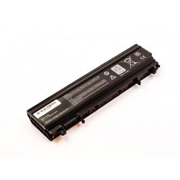 Bateria Dell Latitude E5440 E5540 VVONF compatível 11,1V 5.2Ah 57,7Wh