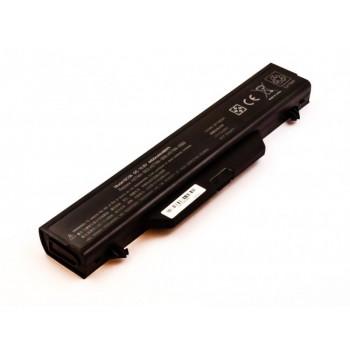 Bateria HP ProBook 4510s 4710s compatível 10,8V 4400mAh