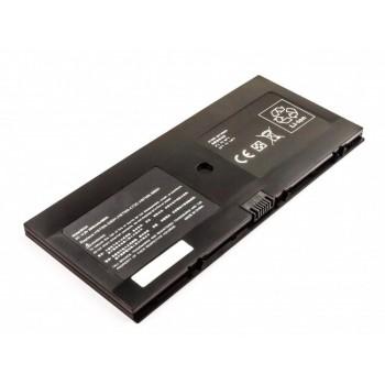 Bateria HP ProBook 5310m 5320m FL04 compatível 14,8V 2600mAh 38,5Wh