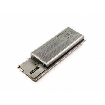 Bateria para Dell D620 D630 PC765 PC764