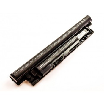 Bateria Dell Inspiron 15R XCMRD compatível 11,1V 4.4Ah 49Wh