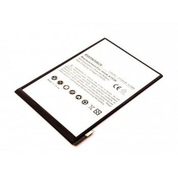 Bateria para iPad Mini 4