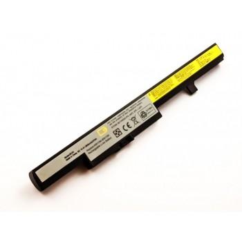 Bateria Lenovo IdeaPad B50-70 L13L4A01 compatível 14,4V 2.6Ah