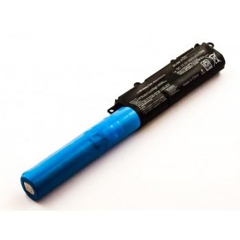 Bateria para Asus A31N1519 X540L 11,1V 2.6Ah 28.9Wh