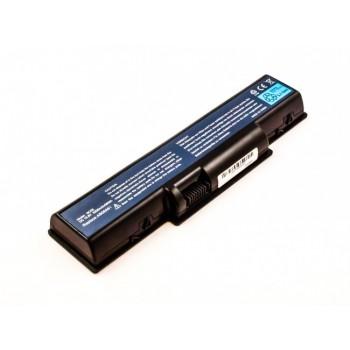 Bateria para Acer AS09A31