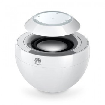 Coluna Bluetooth Huawei Little Swan