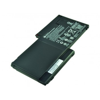 Bateria Original HP 717378-001 para EliteBook 820 G1