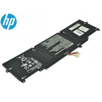 Bateria Original HP ME03XL Stream 13 14,4V 2.25Ah 37Wh