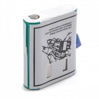 Bateria Motorola HKNN4002 compatível 3,6V 1400mAh 5Wh