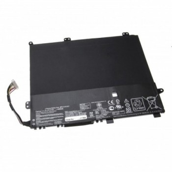 Bateria Asus Eee Book E403S C31N1431 compatível 11,4V 4800mAh 54,5Wh