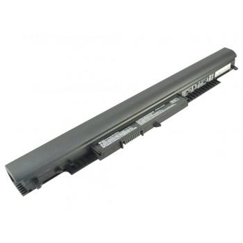 Bateria Original HP 807957-001 para 240 G4, 14,8V 2670mAh