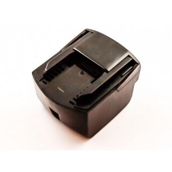 Bateria para HILTI SFC 14-A