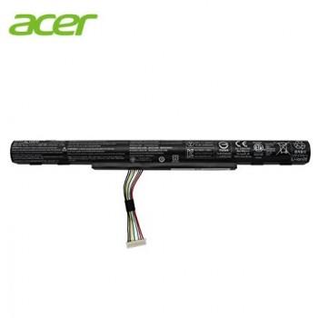 Bateria Original Acer AL15A32 para Aspire E5, 14,8V 2520mAh