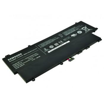 Bateria Original Samsung para NP540U3B NP540U3C NP540U3E (BA43-00354A)