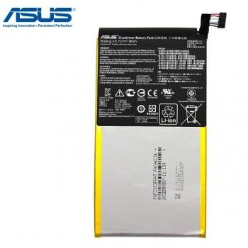 Bateria Original Asus C11P1328 para Transformer TF103C, 3,7V 4980mAh 19Wh
