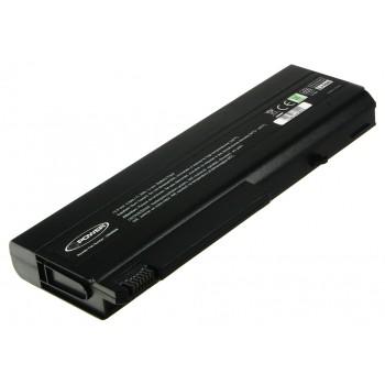 Bateria para HP/Compaq NX5100 360482-001 (9 células)