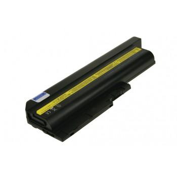 Bateria para IBN / Lenovo 40Y6787