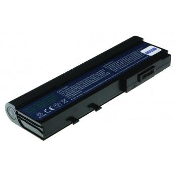 Bateria para Laptop AcerNote 370, 11.1V 6900mAh (LXI1082B)