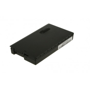 Bateria para Asus F8 A32-F80, 11,1V 5200mAh (#LXI1085A)