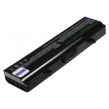 Bateria para Dell GW240