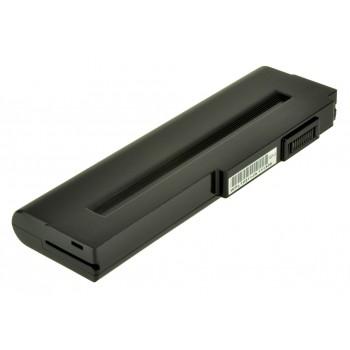 Bateria expandida 9 células para Asus G50 A32-M50