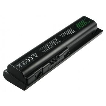 Bateria 12 células HP Pavilion DV4 DV5 DV6 10,8V 8.8Ah 95Wh