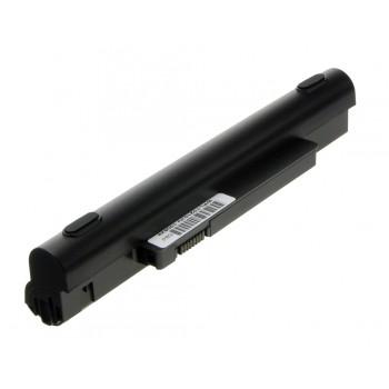 Bateria para Dell J590M