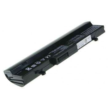 Bateria para Asus AL32-1005