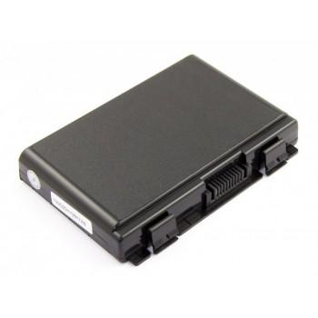 Bateria para Asus F52 A32-F82, 11,1V 4400mAh 48,8Wh