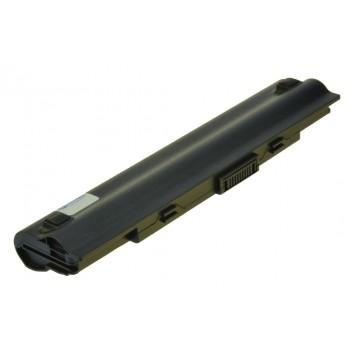 Bateria Asus Eee PC 1201HA A32-UL20 compatível 11,1V 5200mAh