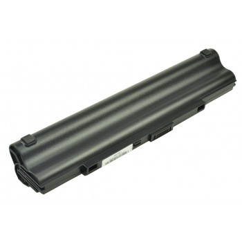 Bateria Asus UL30 UL50 UL80 expandida 14,4V 4400mAh 63Wh