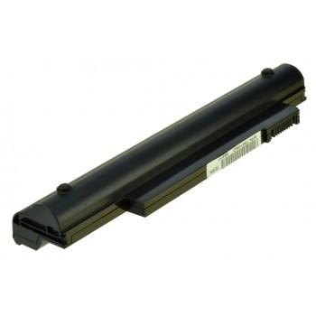 Bateria para Acer UM09G31