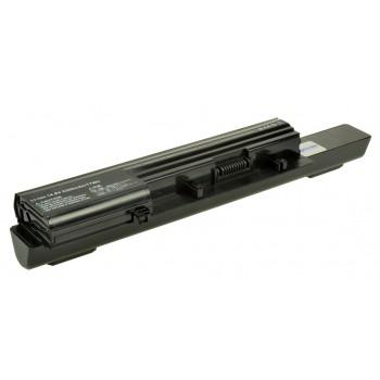 Bateria para Dell Vostro 3300 050TKN