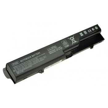 Bateria expandida para HP Probook 4320s 4520s 587706-121
