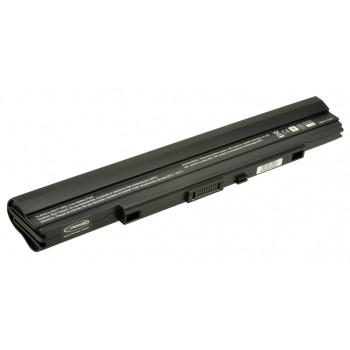 Bateria para Asus U33 A31-U53