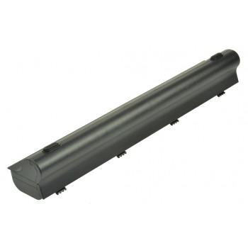 Bateria HP Probook 4330s 4530s PR06 expandida 11,1V 7800mAh