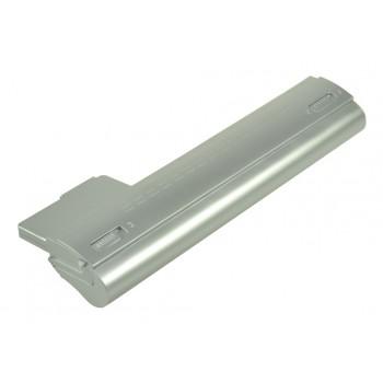 Bateria para HP Mini 210-2145dx 614875-001 10,8V 5200mAh 56Wh