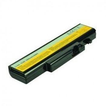 Bateria para Lenovo IdeaPad Y470 (L10P6F01)
