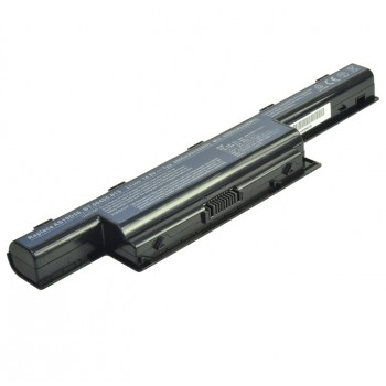 Bateria Acer Aspire 5333 5336 5552 AS10D56 compatível 14,8V 2600mAh 38Wh