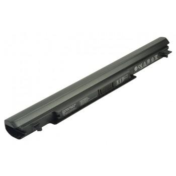 Bateria para Asus K56, A31-K56 A32-K56 A41-K56 A42-K56 14,8V 2200mAh