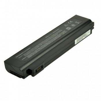 Bateria Medion Akoya E3211 compatível 11,1V 5200mAh 57Wh