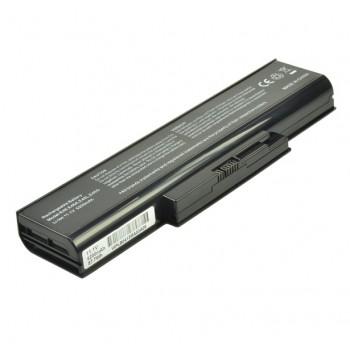 Bateria Lenovo E46 K46 L09M6Y23 compatível 11,1V 5.2Ah 57Wh