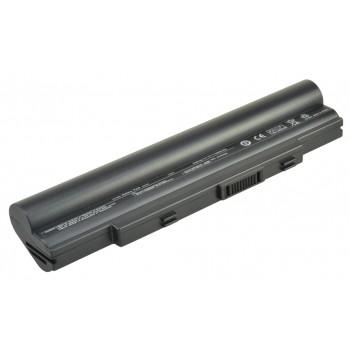 Bateria Asus U20 A32-U80 compatível 11,1V 5.2Ah