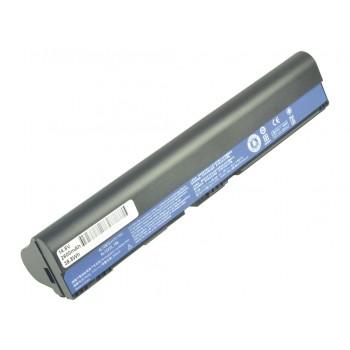 Bateria ACER Aspire V5 AL12B32 compatível 14,8V 2.1Ah