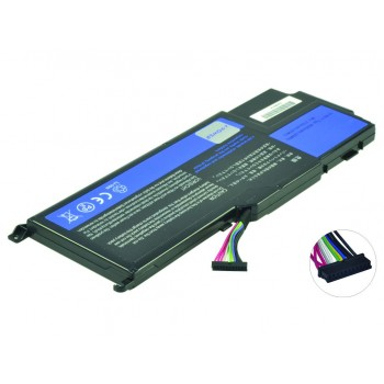 Bateria para Dell XPS 14z