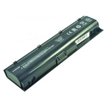 Bateria para HP Probook 4340s 669831-001