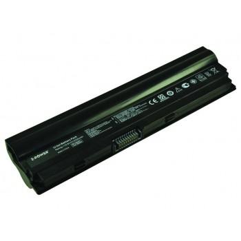 Bateria Asus U24E A31-U24 compatível 10,8V 5.2Ah