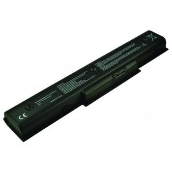 Bateria Medion Akoya P7624 P7812 compatível 14,4V 5200mAh 74Wh