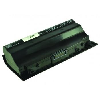Bateria para Asus G75 A42-G75